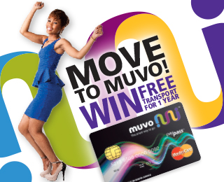 move_to_muvo